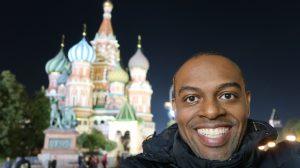 foto em moscow
