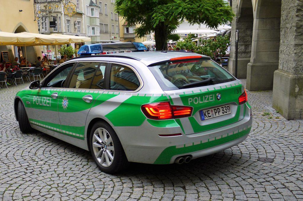 alemanha segurança 1024x682 - 15 motivos para morar na     Alemanha