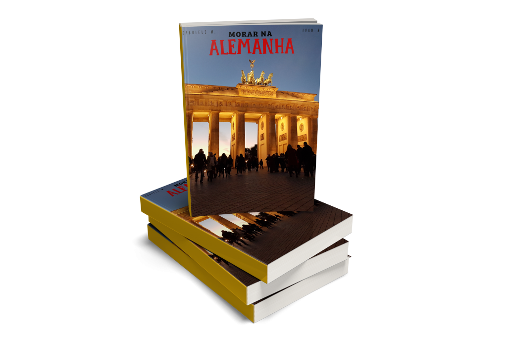 09 1024x683 - Imigração para a Alemanha em 2020