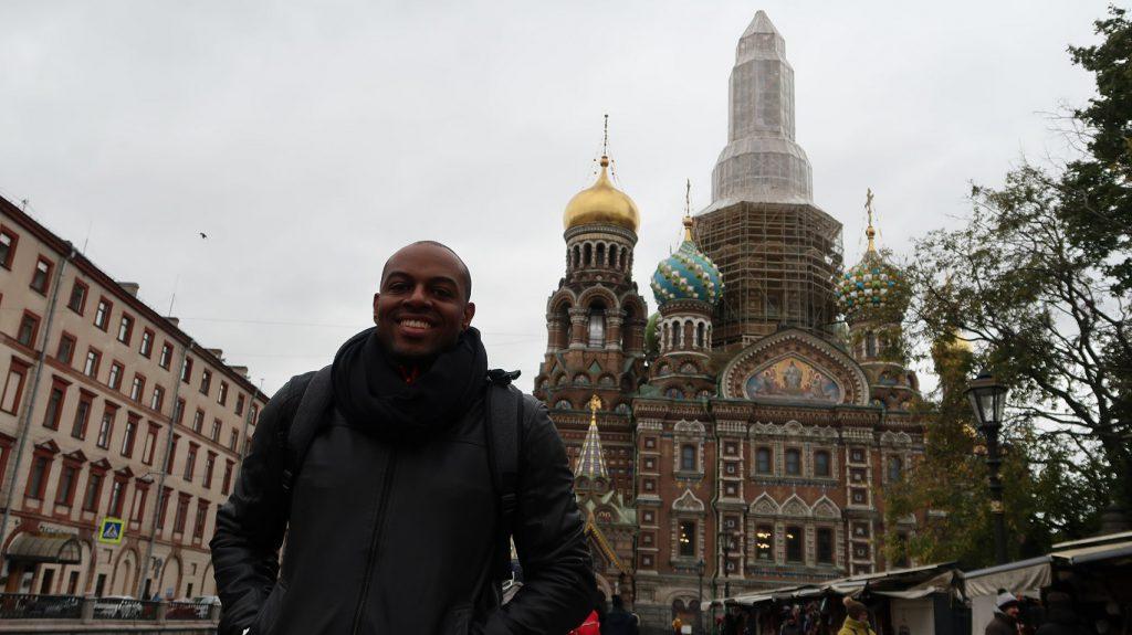IMG 1438 1 1024x575 - Como é visitar a Rússia?