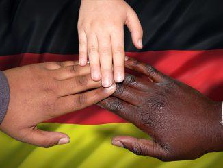 imigrar para alemanha 2020 326x245 - Imigração para a Alemanha em 2020